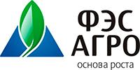 ФЭС-Агро