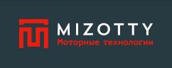 НПП Моторные технологии