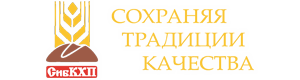 Сибирский КХП