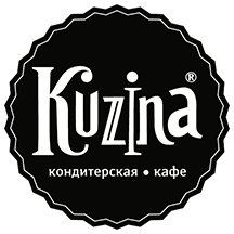 Кузина ООО