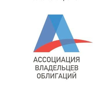 author_logo